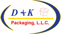 D & K Packaging